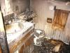 1-fire-bathroom_before
